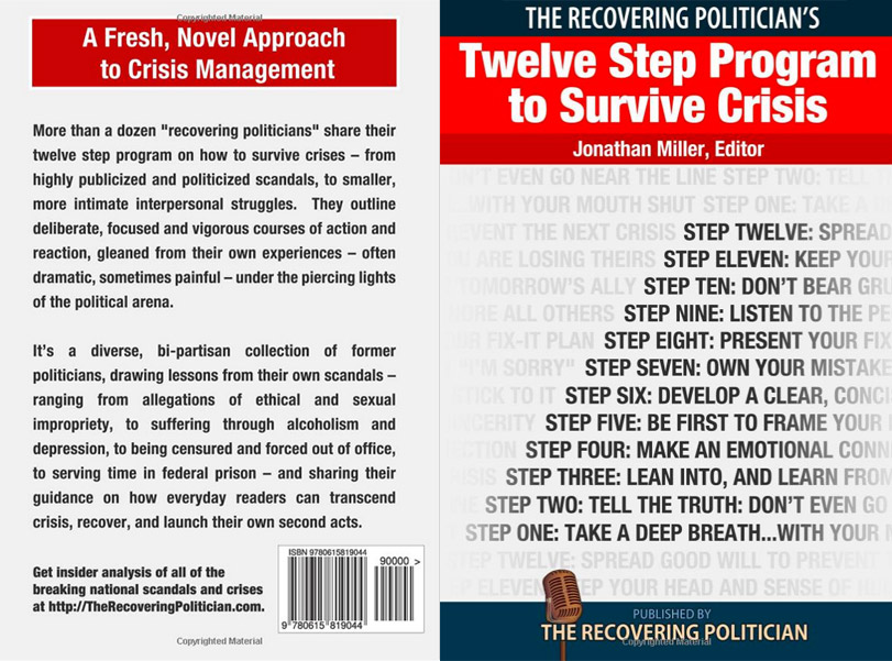 12-Step-Guide-to-Survive-Crisis-Full