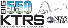 KTRS-Logo