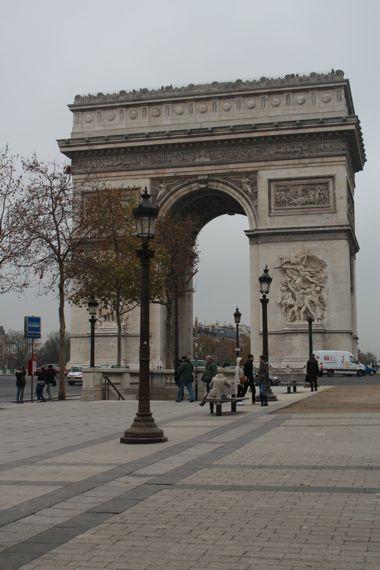 missing paris1