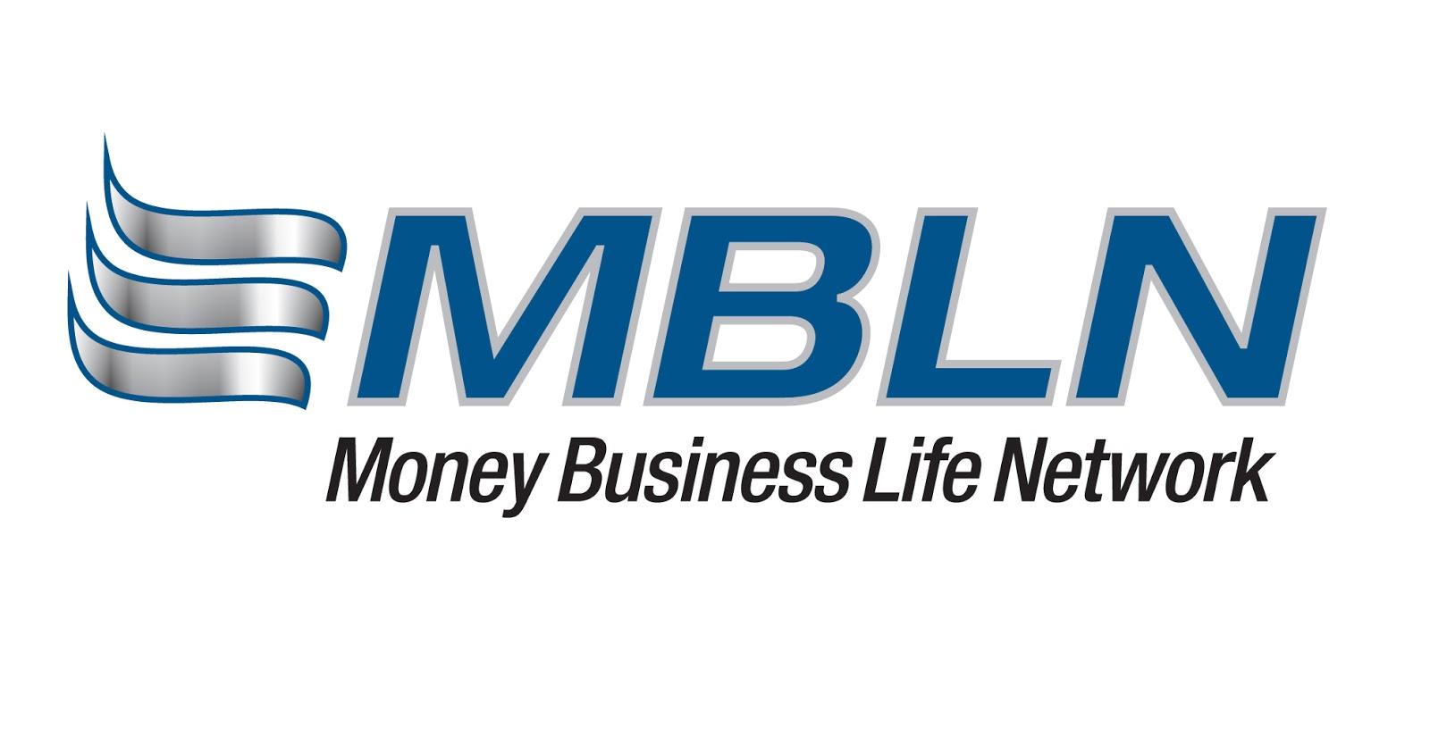 MBLN Logo FINAL 1920x1080