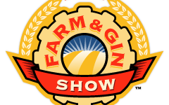 2016 Southern Cotton Ginners Farm & Gin Show Report