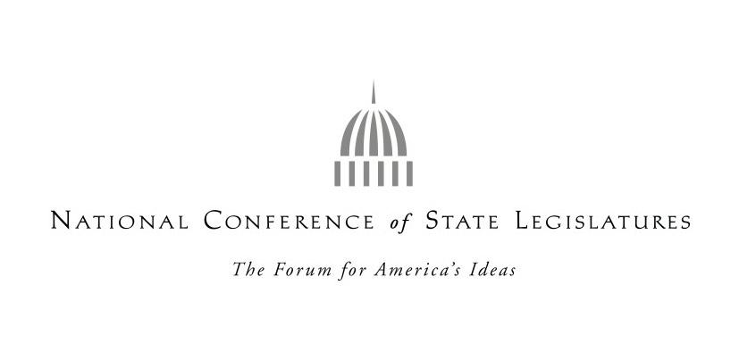 National Conference of State Legislatures
