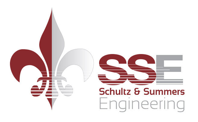 Schultz and Summers Engineering