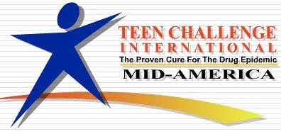Teen Challenge International